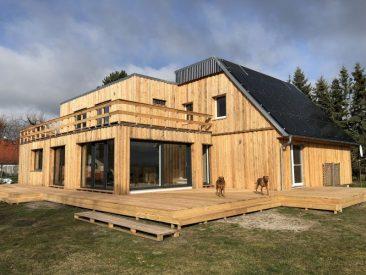 ISE-Neuendorf-Haus-GJFH