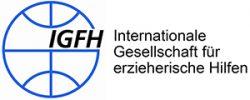 logo-igfh