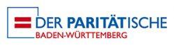 logo_paritaetischer